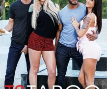 TS Taboo 4: Cheating Wives DVD Release  [DVD.RIP. H.264 Production Year 2019]