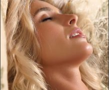 MPLSTUDIOS Cara Mell Dabbling in Ecstasy  Picset Siterip