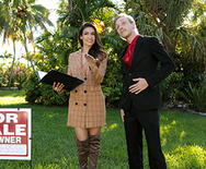 Big Tits at Work I'm Trying To Sell A House! – Katana Kombat – 1 February 05, 2020 Brazzers Siterip 2019 WEB-DL mp4 SPINXSHARE