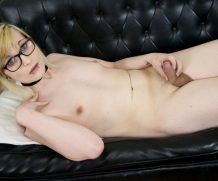 Groobygirls Sweet And Horny Jaxipup!  Tranny XXX Siterip Groobynetwork