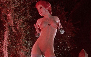 MrSkin The Return of the Living Dead: Blu-ray SF Reveals Quigley Wore a Crotch Piece  WEB-DL Videoclip