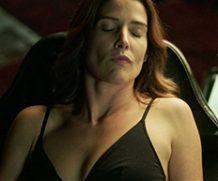 MrSkin Cobie Smulders' Latest in Stumptown  WEB-DL Videoclip