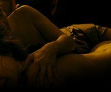 MrSkin Emily Mortimer's Latest Nude Scene in Leonie  WEB-DL Videoclip