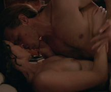 MrSkin Caitriona Balfe's Magnificent Mams in the Latest Episode of Outlander  WEB-DL Videoclip