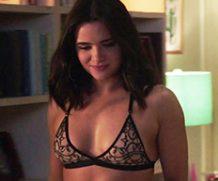MrSkin Katie Stevens' Sexy Scene in The Bold Type  WEB-DL Videoclip