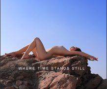 MPLStudios Aristeia – Time Stands Still  High-Res Photoset 5600px