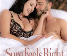 Sure Feels Right DVD Release  [DVD.RIP. H.264 Production Year 2019]