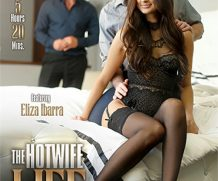 Hotwife Life 2, The DVD Release  [DVD.RIP. H.264 Production Year 2019]