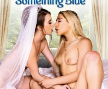 Something Borrowed, Something Blue DVD Release  [DVD.RIP. H.264 Production Year 2019]