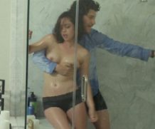 MrSkin Rosa Salazar:  the Undone Star's Best Scenes  WEB-DL Videoclip