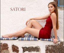 MPLStudios Aristeia – Satori  High-Res Photoset 5600px