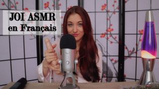 MANYVIDS TrishCollins in ASMR JOI Eng. subs by Trish Collins  Video Clip WEB-DL 1080 mp4