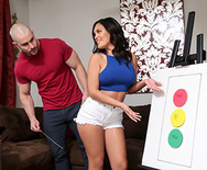 Teens Like It Big Learning To Ride - Alina Belle - 1 March 19, 2020 Brazzers Siterip 2019 WEB-DL mp4 SPINXSHARE Siterip RIP