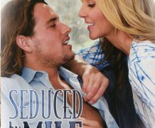 Seduced By A MILF DVD Release  [DVD.RIP. H.264 Production Year 2019]
