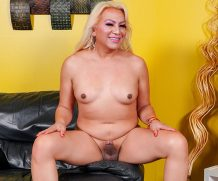 TGirl40 Pretty And Lusty Veronica!  Shemale XXX WEB-DL Groobynetwork