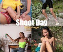 MPLStudios MPL Studios – Shoot Day: Montage  High-Res Photoset 5600px