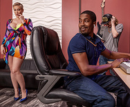 Milfs Like it Big Pounded By The Producer – Ryan Keely – 1 April 02, 2020 Brazzers Siterip 2019 WEB-DL mp4 SPINXSHARE