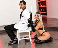 Pornstars Like it Big Dancing Domme – Abella Danger – 1 March 20, 2020 Brazzers Siterip 2019 WEB-DL mp4 SPINXSHARE
