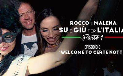 Famedigital Welcome to Certe Notti  Siterip Video 1080p wmv