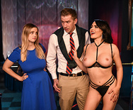 Brazzers Exxtra One Sneaky Stripper – Krissy Lynn – 1 March 31, 2020 Brazzers Siterip 2019 WEB-DL mp4 SPINXSHARE