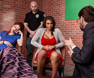 Brazzers Exxtra Hide The Pickle – Halle Hayes – 1 March 20, 2020 Brazzers Siterip 2019 WEB-DL mp4 SPINXSHARE