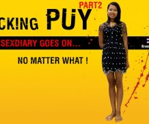 Asiansexdiary Fucking Puy D No matter What In Pattaya Until Deep Teen Creampie  WEB-DL Video 1920×1020 wmv