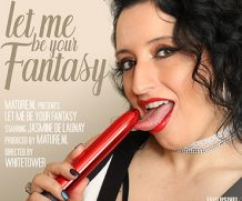MATURE.NL update   13693 naughty milf jasmine de launay loves to be your fantasy  [SITERIP VIDEO 2019 hd wmv 1920×1200]