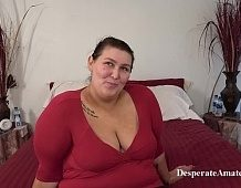 DesperateAmateurs Serena  Video x.264 Siterrip Amateur XXX