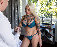 Brazzers Exxtra Price To Pay – Portia Paris – 1 April 05, 2020 Brazzers Siterip 2019 WEB-DL mp4 SPINXSHARE