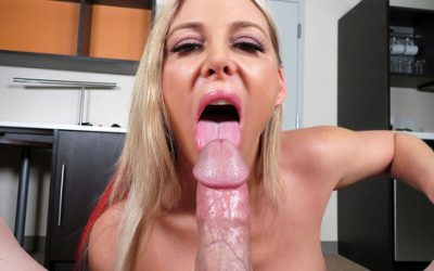 Pure-XXX out of quarantine and looking for cock  WEB-DL Trans-X  h.264 VIDEOCLIP