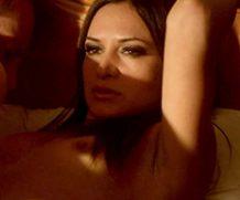 MrSkin Erin O'Brien's Breasts in Dirty Dead Con Men  WEB-DL Videoclip