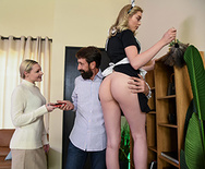 Brazzers Exxtra A Very Anal Maid – Anny Aurora – 1 May 07, 2020 Brazzers Siterip 2019 WEB-DL mp4 SPINXSHARE