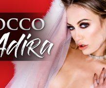 EvilAngel When Rocco Meets Adira  HD VIDEO Siterip 1080p HD