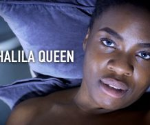 Altporn4u Meet Halila Queen interview and porn video  Siterip mp4 Movie Clip h.264 0HOUR
