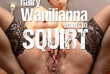 MATURE.NL update   13716 sexy hairy wanilianna loves to masturbate until she squirts  [SITERIP VIDEO 2019 hd wmv 1920×1200]