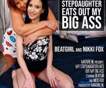 MATURE.NL update   13671 big curvy mature nympho seduces her lesbian stepdaughter to eat out her big ass  [SITERIP VIDEO 2019 hd wmv 1920×1200]