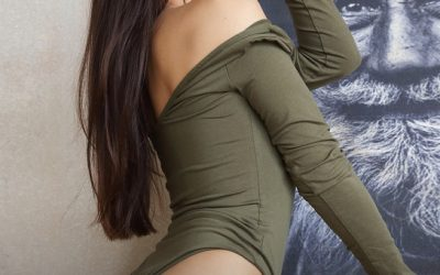 Watch4Beauty Astrid – Alluring  High-Res Photoset 5600px