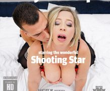 MATURE.NL update   13568 curvy mature shooting star loves fucking in the afternoon and getting a creampie for desert  [SITERIP VIDEO 2019 hd wmv 1920×1200]