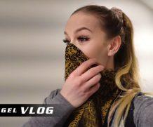 EvilAngel Vlog – Naomi Swann Day 2  HD VIDEO Siterip 1080p HD