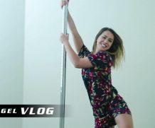 EvilAngel Vlog – Alina Lopez  HD VIDEO Siterip 1080p HD