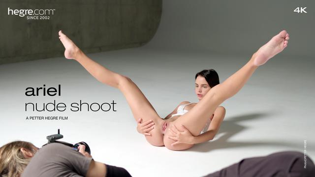 Shooting porn art 9 Hilariously