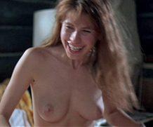 MrSkin Elizabeth Kaitan's Killer Nude Scene in Friday the 13th Part VII: The New Blood  WEB-DL Videoclip