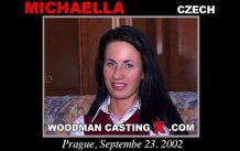 WoodmancastingX.com Michaella Release: 7:00  WEB-DL Mutimirror h.264 DVX