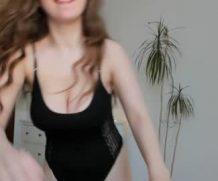 Chaturbate charming_girls  Secret SHOW WEBRIP 2020 mp4