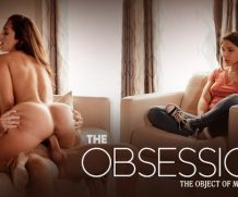Sweetsinner The Object of My Affection Scene 4 Premium Porn DVD on SweetSinners with Abella Danger  Siterip Video 1080p wmv