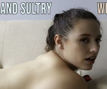 Girls out West Willow – Soft & Sultry  GAW  Siterip 1080p wmv HD