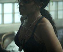 MrSkin Karen Obilom's Sexy Scene in Doom Patrol  WEB-DL Videoclip