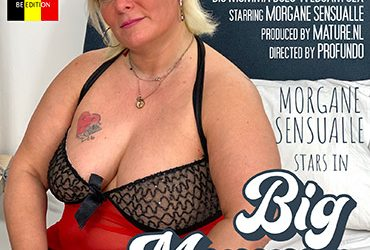 MATURE.NL update   13684 trashy bbw morgane sensualle loves to get web infront of a webcam  [SITERIP VIDEO 2019 hd wmv 1920×1200]