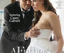 Father's Temptations 3, A DVD Release  [DVD.RIP. H.264 Production Year 2019]