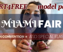 Asiansexdiary Horny Latina Porn with dick sucking Flirt4Free Showgirl B  WEB-DL Video 1920×1020 wmv